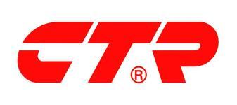 CTR один из ведущих производителей автомобильных запчастей для корейских...